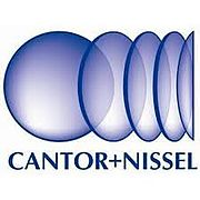 CANTOR + NISSEL