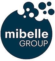 MIBELLE LTD