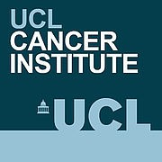 THE CANCER INSTITUTE, SCHOOL OF LIFE AND MEDICAL SCIENCES, UCL