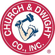 CHURCH & DWIGHT UK LTD