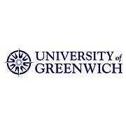 FOOD AND MARKETS DEPARTMENT, UNIVERSITY OF GREENWICH