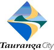 TAURANGA CITY COUNCIL WATER LABORATORY